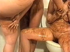 Kavier Pornos