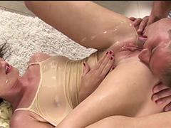 Sex mit Anpinkeln