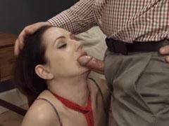 Gruppensex mit Arsch Einlauf und Pisse